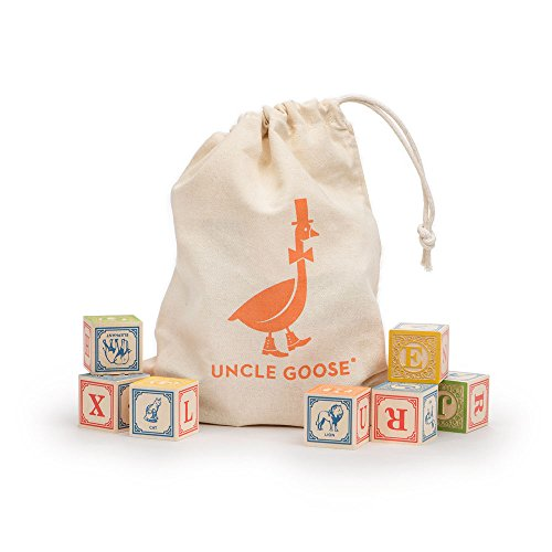 uncle-goose-classic-abc-blocks-with-canvas-bag-made-in-usa