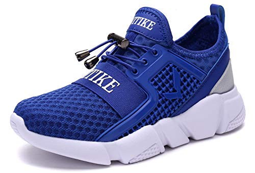 Sneakers Running Lightweight Breathable Walking product image