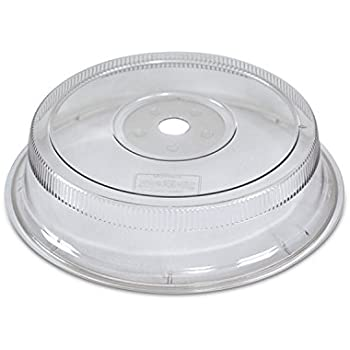 Nordic Ware Microwave Plate Cover 11-Inch  sc 1 st  Amazon.com & Amazon.com: Nordic Ware Microwave Plate Cover 11-Inch: Cookware ...