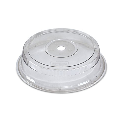 Nordic Ware Microwave Plate 11 Inch product image