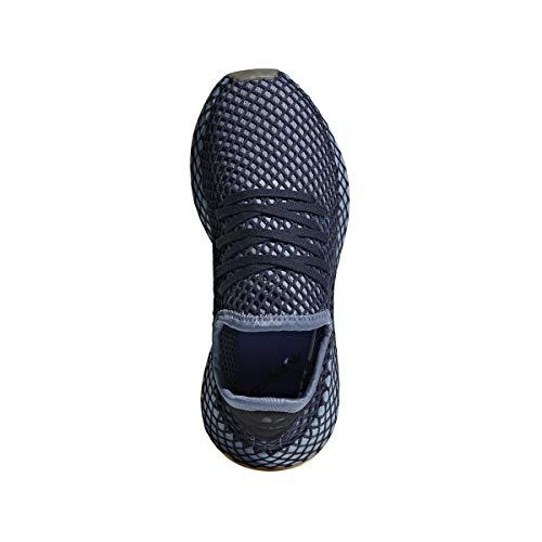5737f71af3b2ce adidas Deerupt Runner J Big Kids B41880
