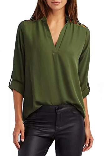 cc08cb7d3af2f5 Fancyskin Womens Cute Plus Size Shirts Fashion Blouses Tops
