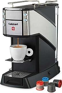 Amazon.com: CucinaPro 270-03 Stovetop Espresso Machine, 3 ...