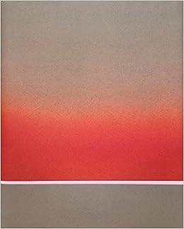 Ron Nagle by Ron Nagle (2010-04-01): Amazon.es: Ron Nagle ...