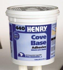 henry-no440-cove-base-adhesive-concrete-block-drywall-wood-brick-plastic-1-gl