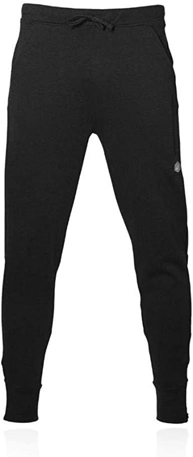 Asics Tailored Pant - AW18: Amazon.es: Ropa y accesorios