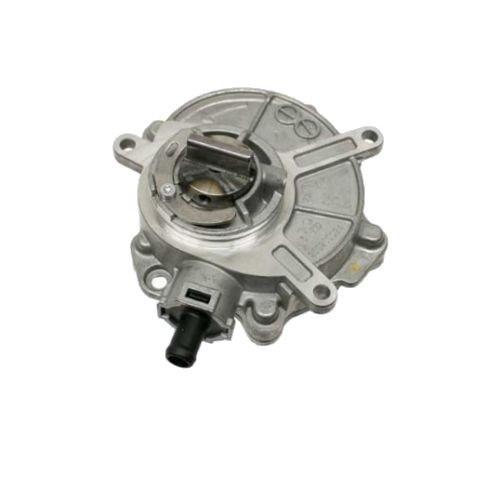 New Power Brake Booster Vacuum Pump for Audi A4 Quattro 06E145100E RPG