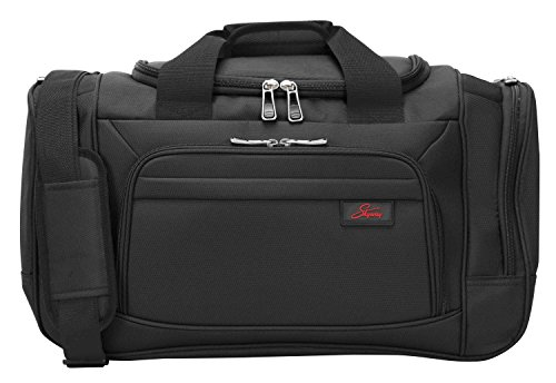 Sigma 5 22'' Duffel - Sigma Luggage Skyway 2