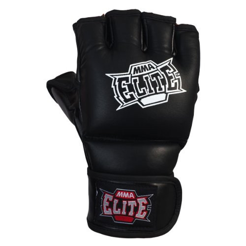 MMA Elite Competition Style Grappling