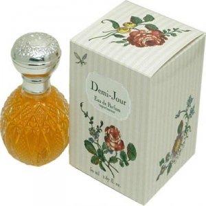 Demi Jour By Houbigant Womens Eau De Parfum (EDP) Spray 3.4 (Houbigant 3.4 Ounce Edp)