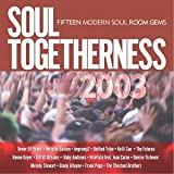 Soul Togetherness 2003