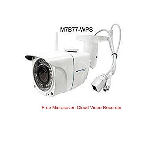 microseven-m7b77-wps-hd-1080p-sony-1-28-cmos-3mp-36mm-lens-wireless-ip-camera-poe-mic-outdoor-sd-slo