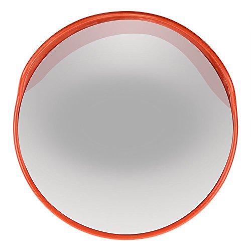 Safety Traffic Mirror, 24