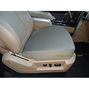 Amazon Com Single Seat Cover 1 Bottoms Only Cr Grade