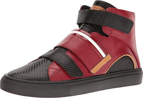 bally-mens-herick-garnet-black-shoe