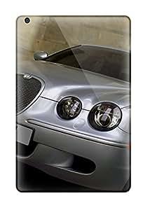 (VcfFbZt3765HjiaH)durable Protection Case Cover For Ipad Mini/mini 2(jaguar S-type 29)