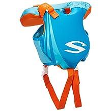 Stearns Infant Hydroprene153; Vest Life Jacket - Up To 30lbs - Blue