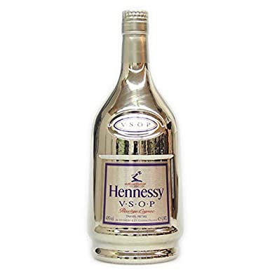 Hennessy VSOP Privilege NYX 1000ml 40% Vol