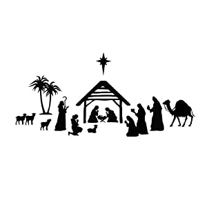 Camel Ideas moreover Autumn Tree Theme Image 2 15575466 furthermore Caroling furthermore B00AAJ2X56 as well Pine Tree And Mountain Scene Cliparts. on winter scene clip art black and white