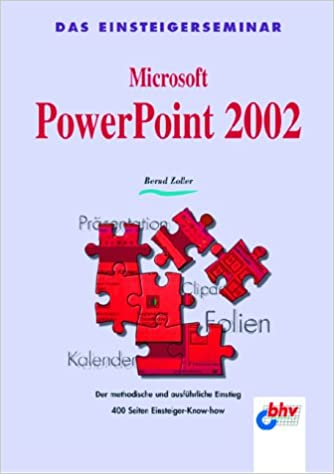Powerpoint 2002 free download full version.