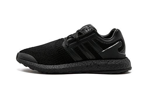 Adidas-Y-3-Pureboost