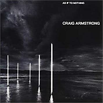 Amazon | As If To Nothing | ク...