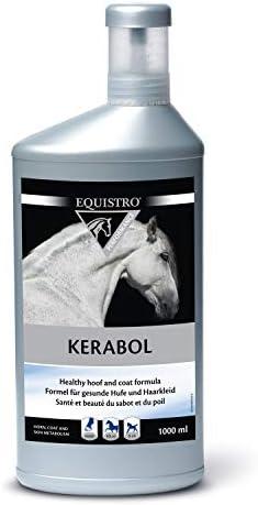Equistro Kerabol Ipaligo TEC 1 l
