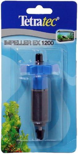 Tetra EX 1200 Impeller reserveonderdeel voor EX buitenfilter