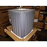 ARMSTRONG AIR 4SCU13LB136P-3/1.334067 3 TON SPLIT SYSTEM AIR CONDITIONER 13 SEER 208/230/60/1 R410A