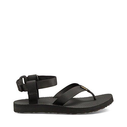 Teva Athletic Sandals - 6