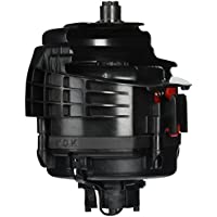 Dyson Motor Assembly, Ydk Dc24
