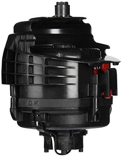 Dyson Motor Assembly, Ydk Dc24 ()