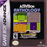 Activision Anthology by Aspyr