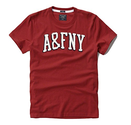 abercrombie-and-fitch-mens-logo-graphic-t-shirt-small-red-abercrombie
