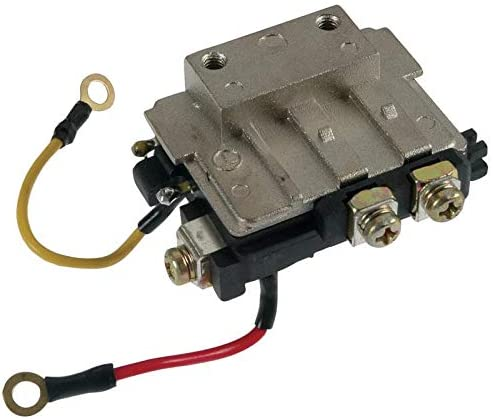 Ignition Replacement For Toyota Camry L4 2.0L 83-86 None 89620-14210 89620-1E11 WA915N New Module