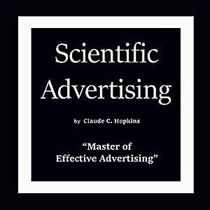 Scientific Advertising Audiobook