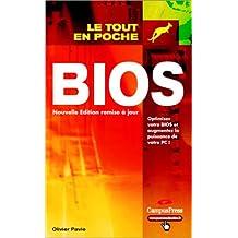 Bios                 (ed 2004) tout en poche