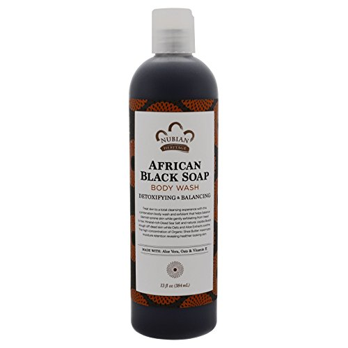 nubian-heritage-body-wash-african-black-soap-13-fluid-ounce