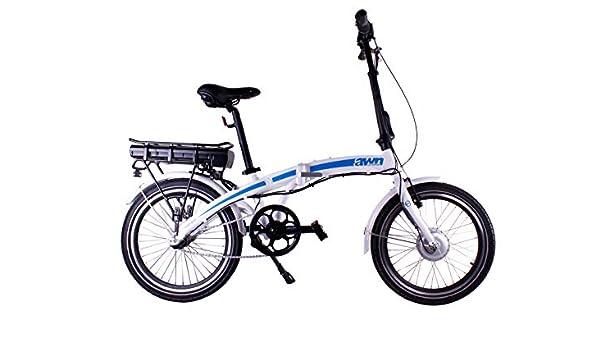 Bicicleta 20 pulgadas bicicleta plegable para bicicleta plegable ...