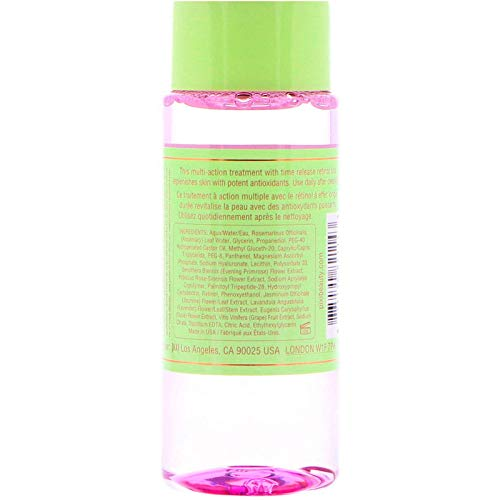 Pixi-by-Petra-Retinol-Tonic-34-fl-oz