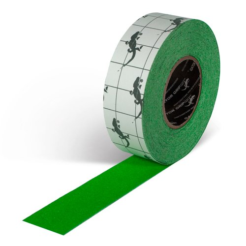 Gator Grip Anti Slip Tape 60