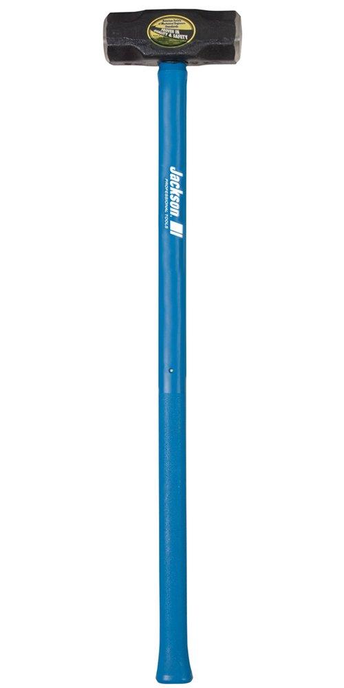 The AMES Companies, Inc 1199800 Jackson Sledge Hammer, 16-Pound by The AMES Companies, Inc