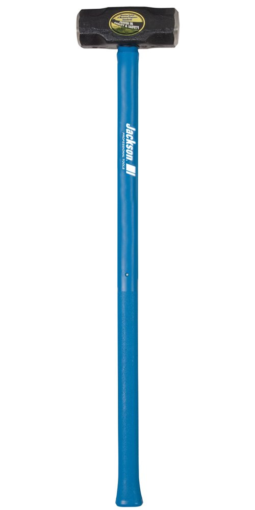 The AMES Companies, Inc 1199800 Jackson Sledge Hammer, 16-Pound
