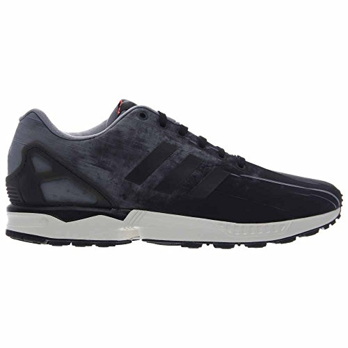 Adidas Zx Flusso