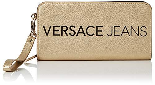 Portefeuilles Versace Oro Oro Ee3vsbpb1 Ee3vsbpb1 Versace Versace Or Portefeuilles Or Portefeuilles Ee3vsbpb1 qx7USwyEB