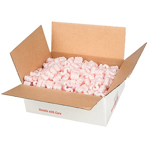 packing-peanuts-anti-static-loose-fill-20-cubic-feet-150-gallons-pink