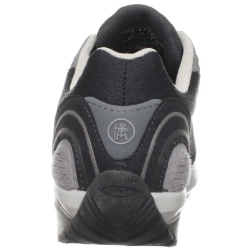 Walking Shoe Mahuta MBT Women's Black xYwCUpq