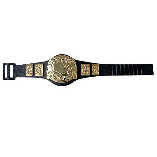 United States Championship Belt for WWE Wrestling Action Figures -