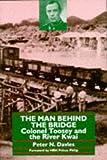 The Man Behind the Bridge, Peter N. Davies, 048511402X