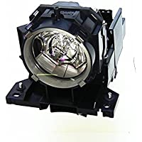 CHRISTIE 003-120457-01 Premier Compatible Replacement Projector Diamond Lamp for CHRISTIE LW400
